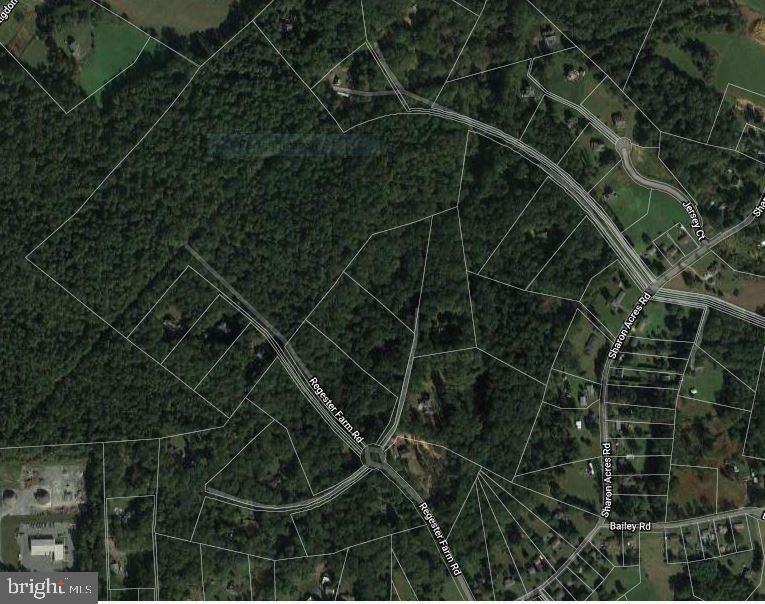 0 SHARON ACRES ROAD, FOREST HILL, MD 21050