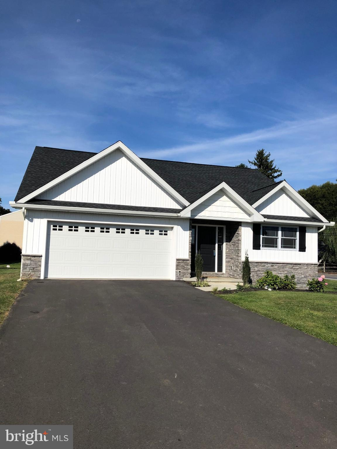 540 AIRPORT ROAD LOT 49, NEW HOLLAND, PA 17557