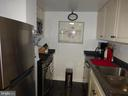 1300 S Army Navy Dr #321