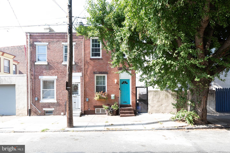 2210 CEDAR STREET, PHILADELPHIA, PA 19125