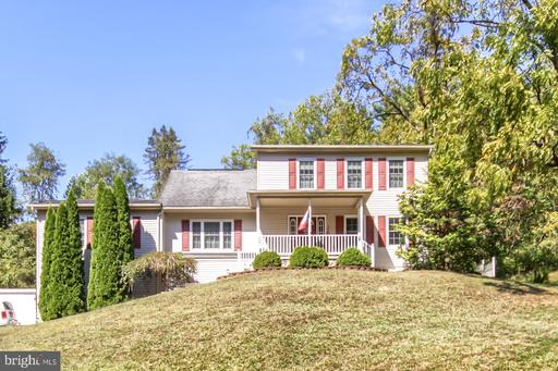 Property for sale at 213 Kings Hwy, Marysville,  Pennsylvania 17053