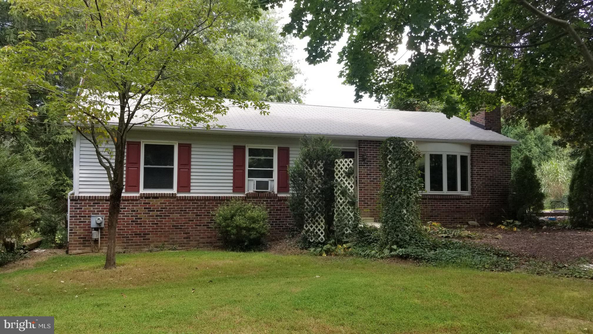 1817 SUSQUEHANNA HALL ROAD, WHITEFORD, MD 21160