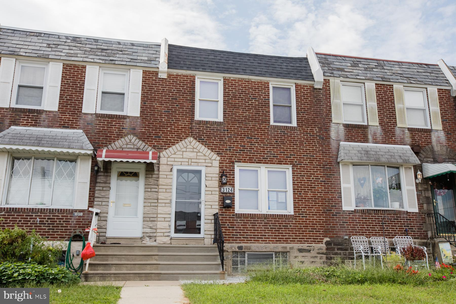 3124 FRIENDSHIP STREET, PHILADELPHIA, PA 19149