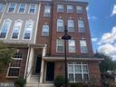 15238 Rosemont Manor Dr #62