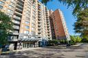 2451 Midtown Ave #308