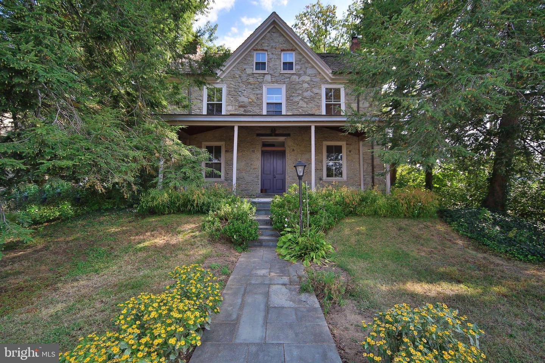 501 Wilde Avenue Drexel Hill , PA 19026