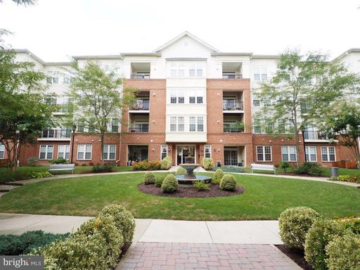 Property for sale at 2540 Kensington Gdns #303, Ellicott City,  Maryland 21043