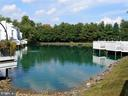 3422 Lakeside View Dr