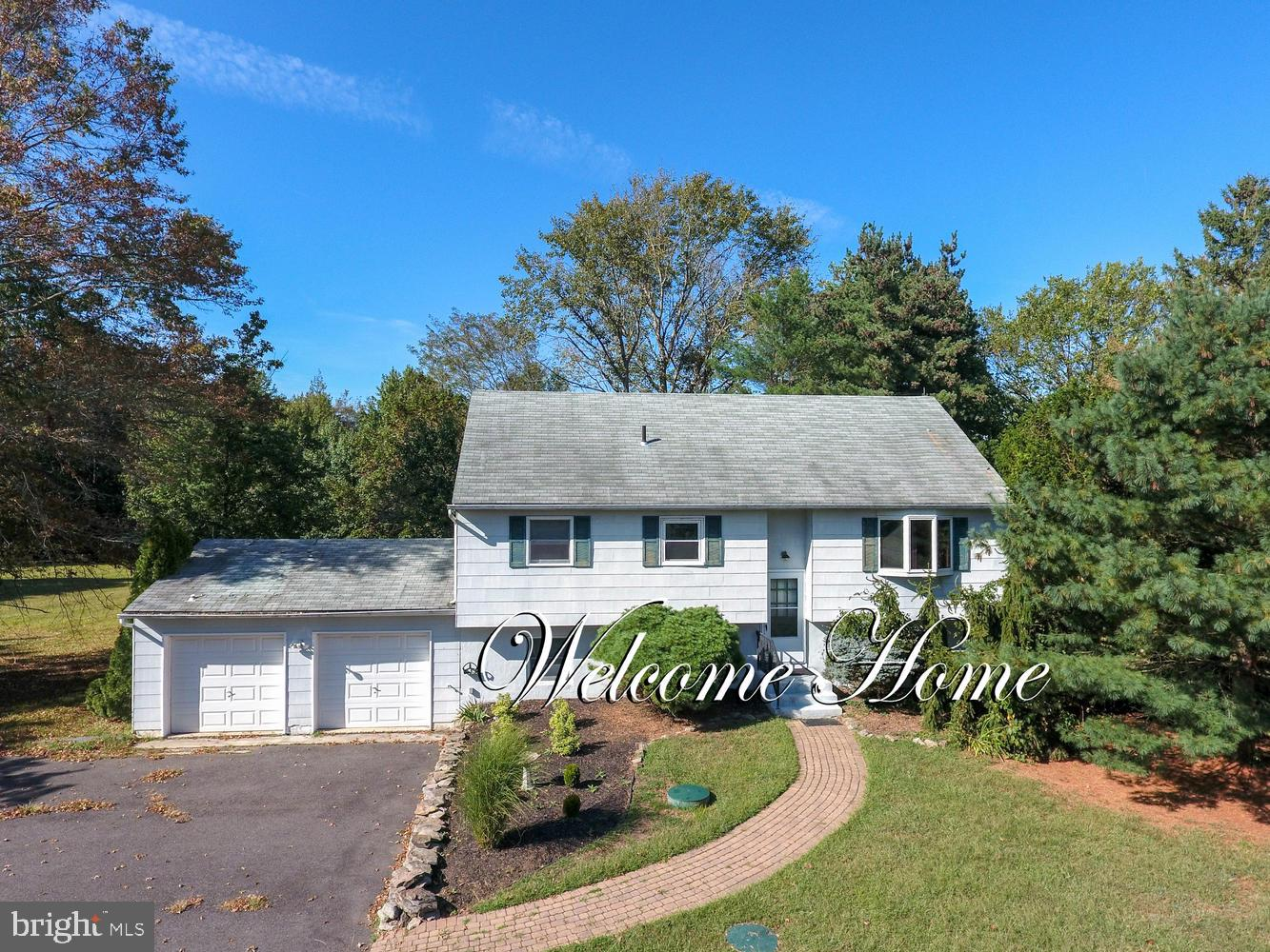 2439 MONMOUTH ROAD, JOBSTOWN, NJ 08041