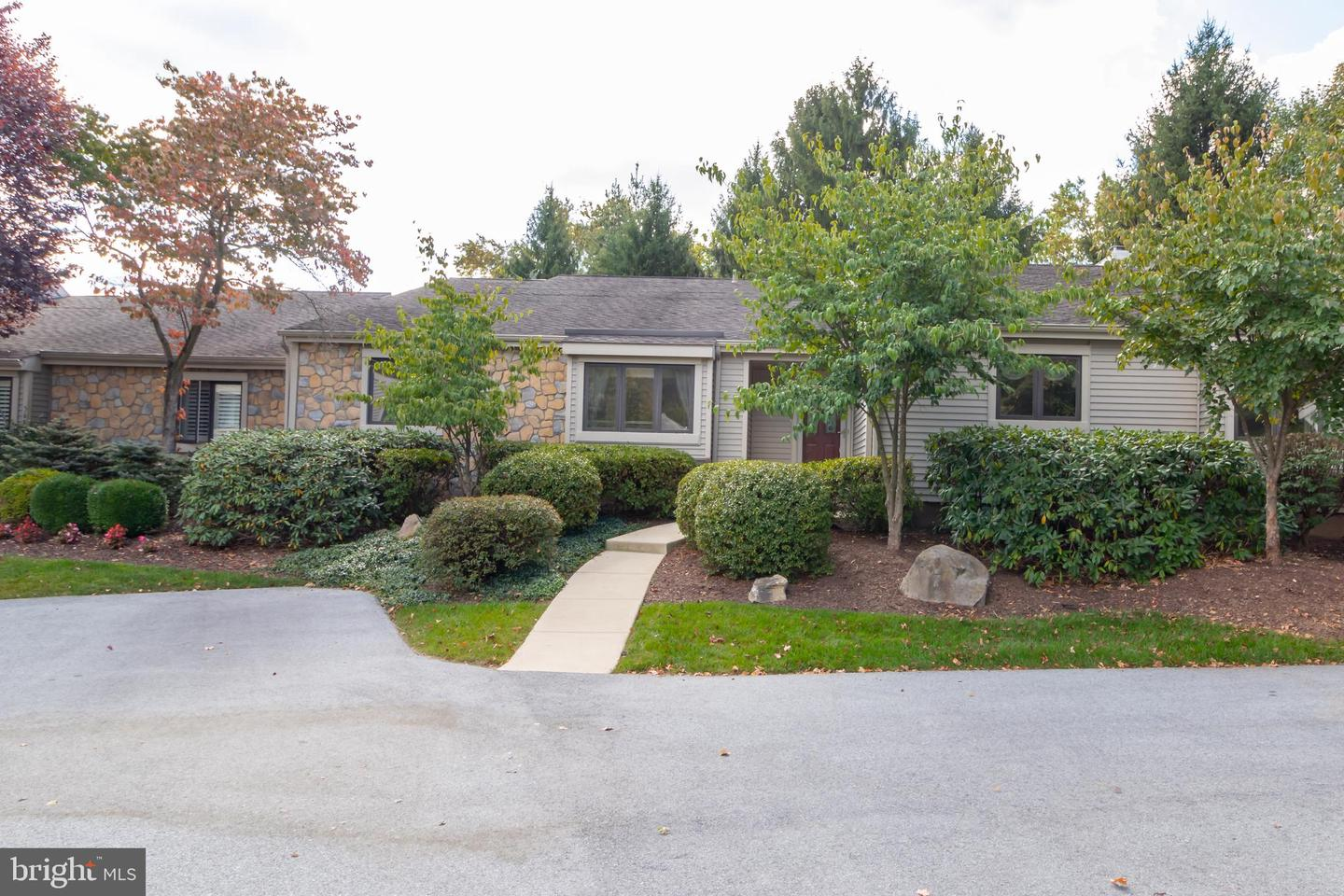 569 Franklin Way West Chester, PA 19380