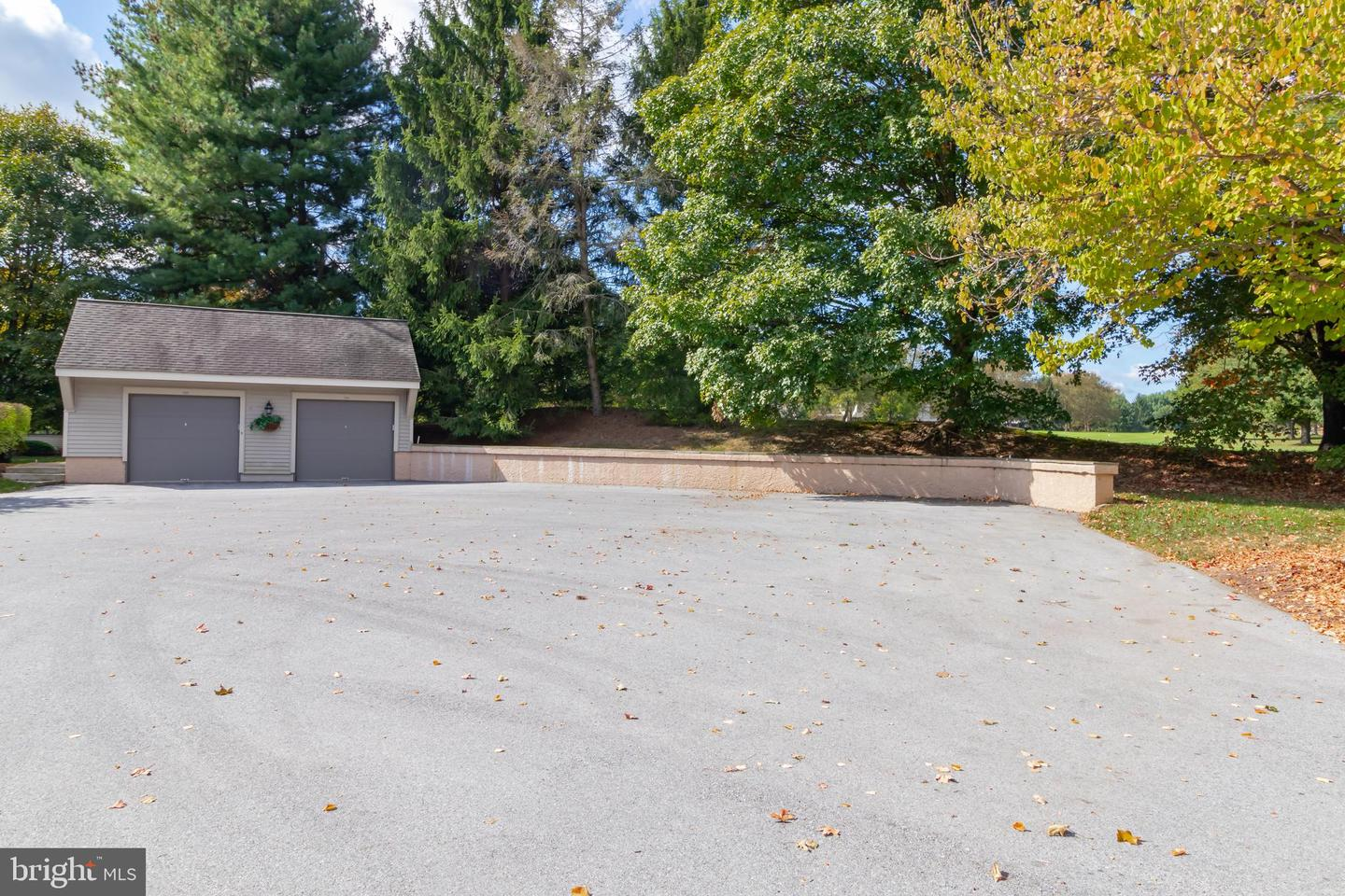 569 Franklin Way West Chester , PA 19380