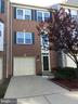 9233 Lorton Valley Rd