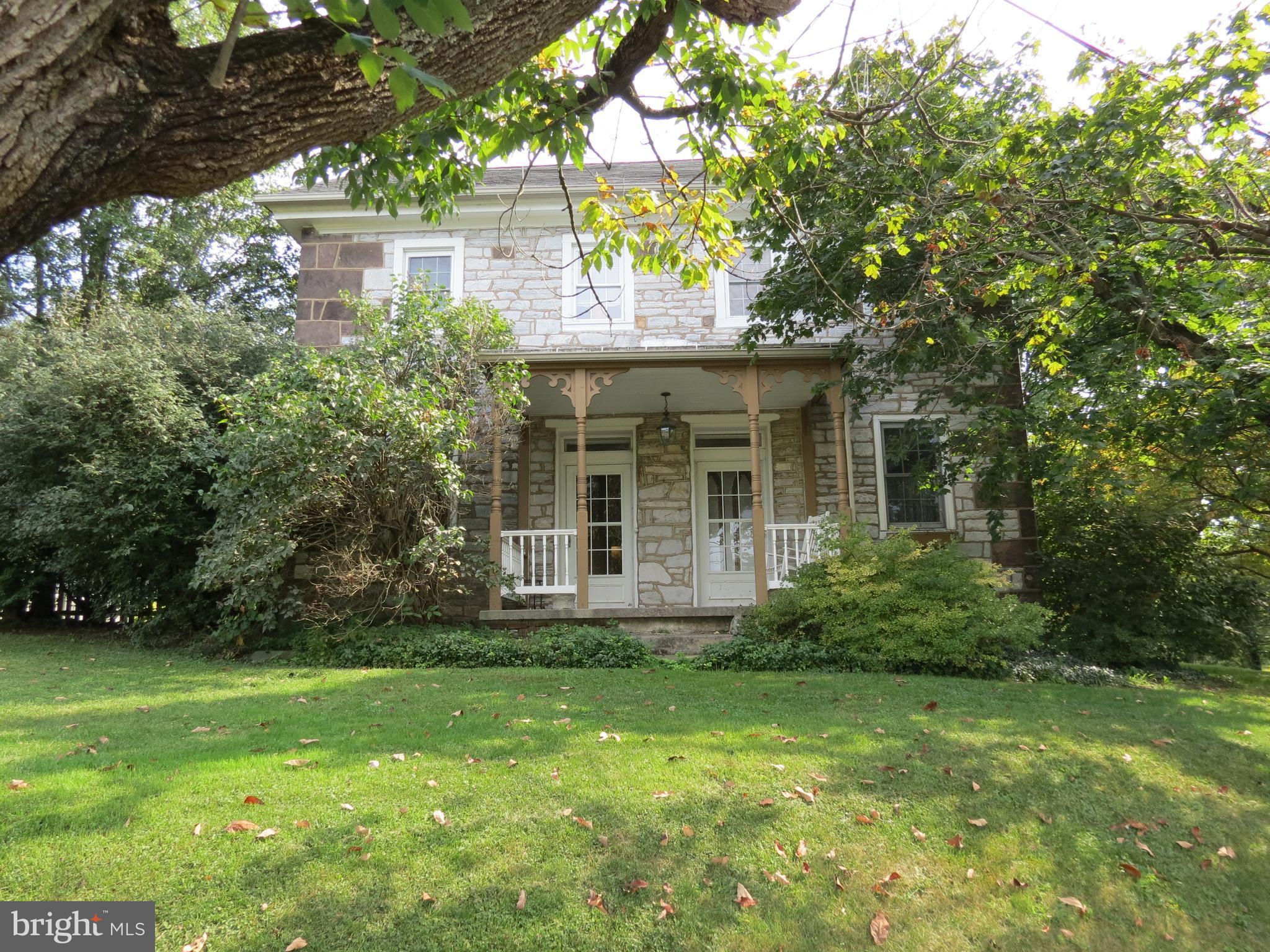 127 W MAIN STREET, HERSHEY, PA 17033