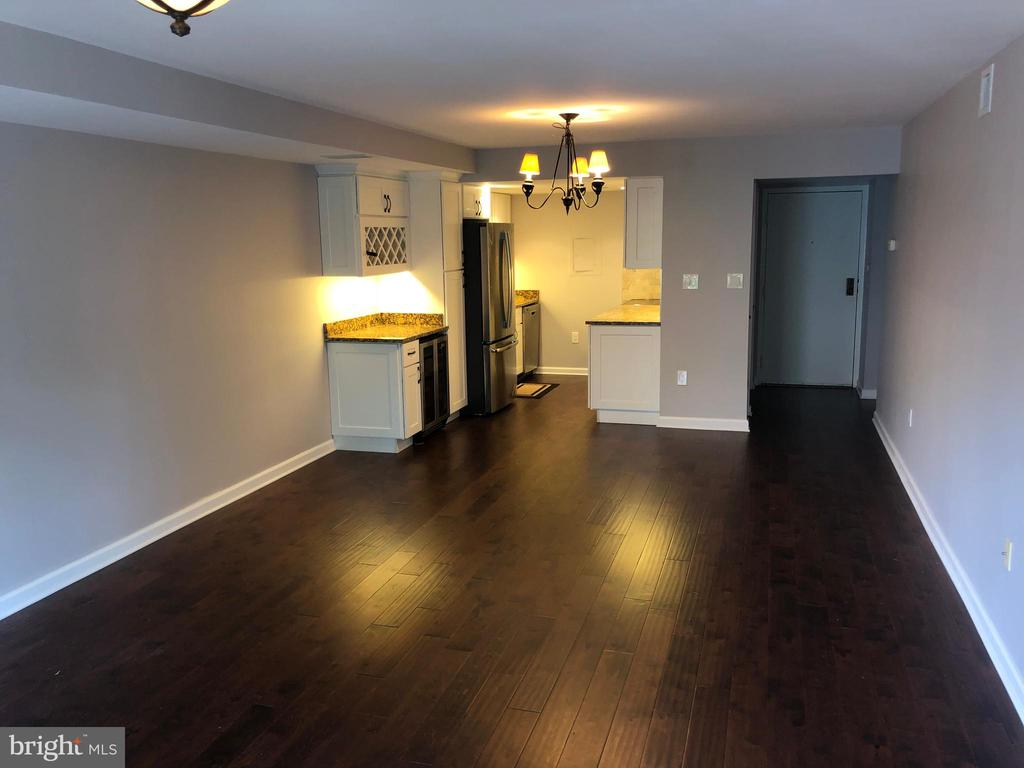 Photo of 1600 Prince St #307