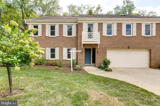 Photo of 3925 Rust Hill Pl