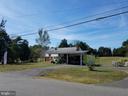 6632 Cedar Spring Rd