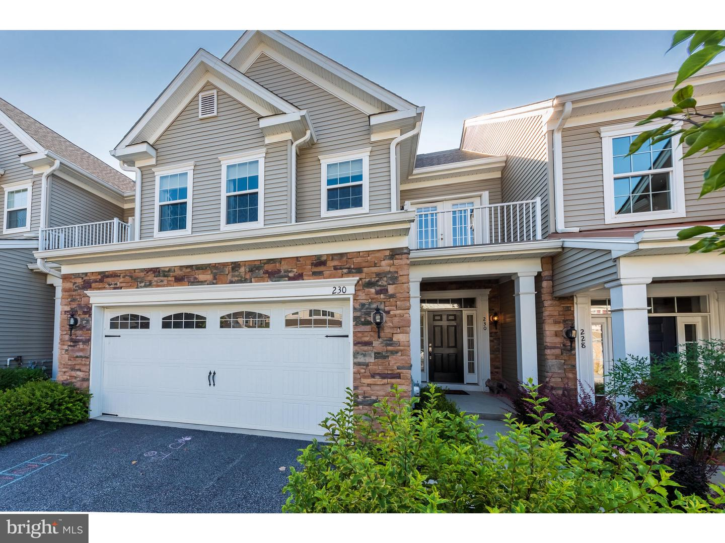 230 Clermont Drive Newtown Square, PA 19073