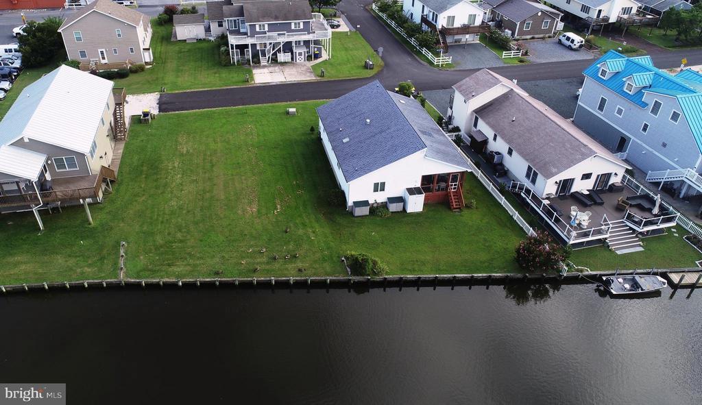 3  HIGH TIDE LANE, Fenwick Island, Delaware