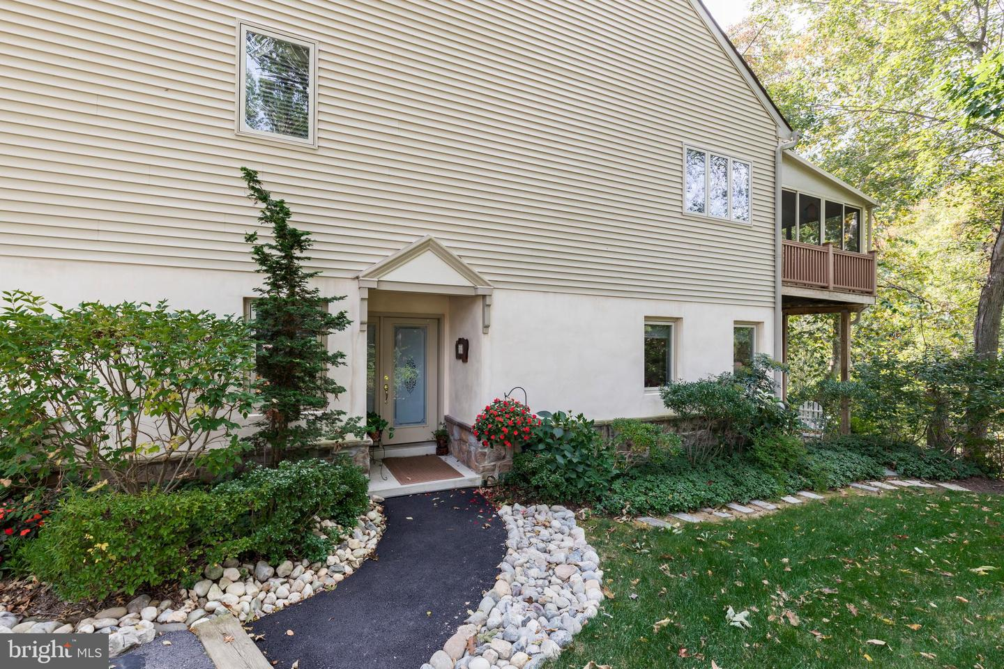 10 Hersheys Drive West Chester, PA 19380