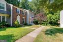 14449 Four Chimney Dr