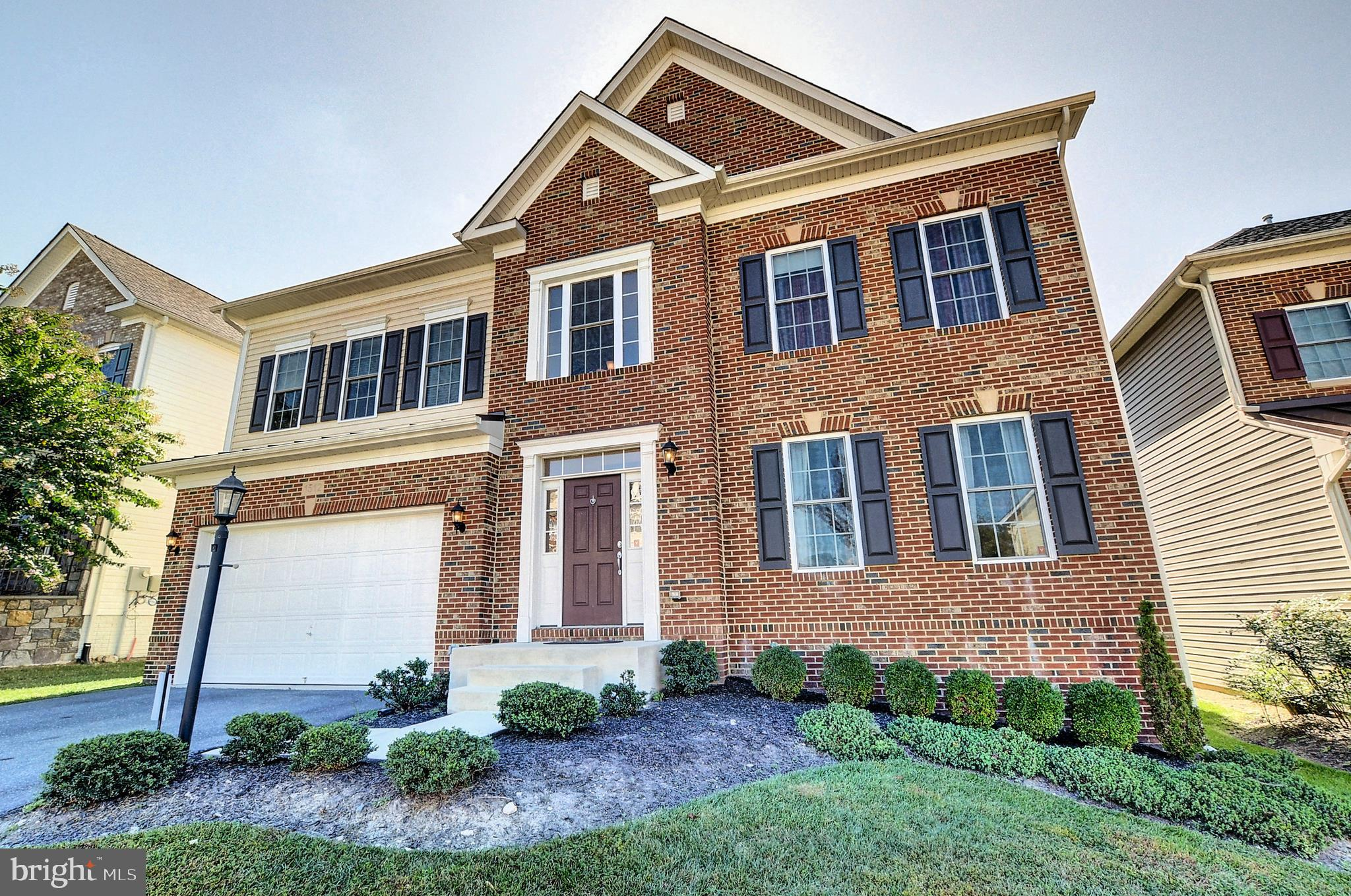 1512 HIDEAWAY PLACE, SILVER SPRING, MD 20906