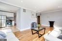 6736 Gouthier Rd