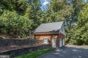 74 Windy Hollow Ct