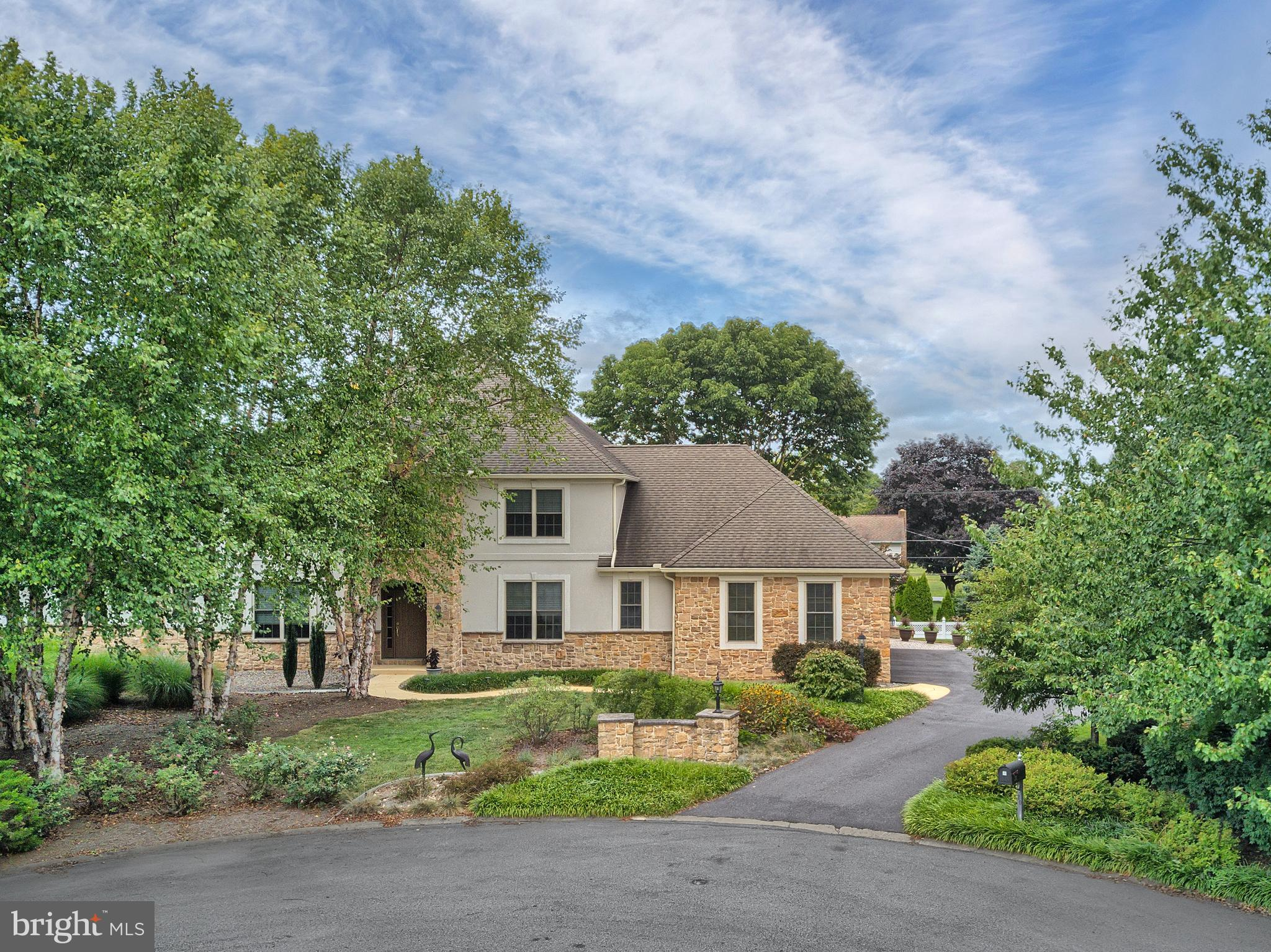 20 WETHERBURN COURT, YORK, PA 17404