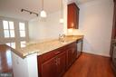 1023 N Royal St #208