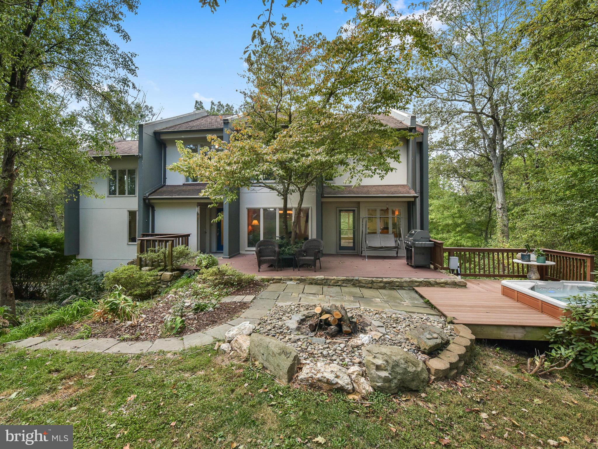 16251 W OLD BALTIMORE ROAD, BOYDS, MD 20841