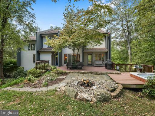 16251 W Old Baltimore Rd, Boyds, MD 20841