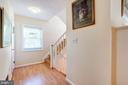 7813 Willow Point Dr