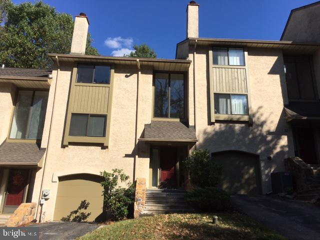 428 Lynetree Drive West Chester , PA 19380