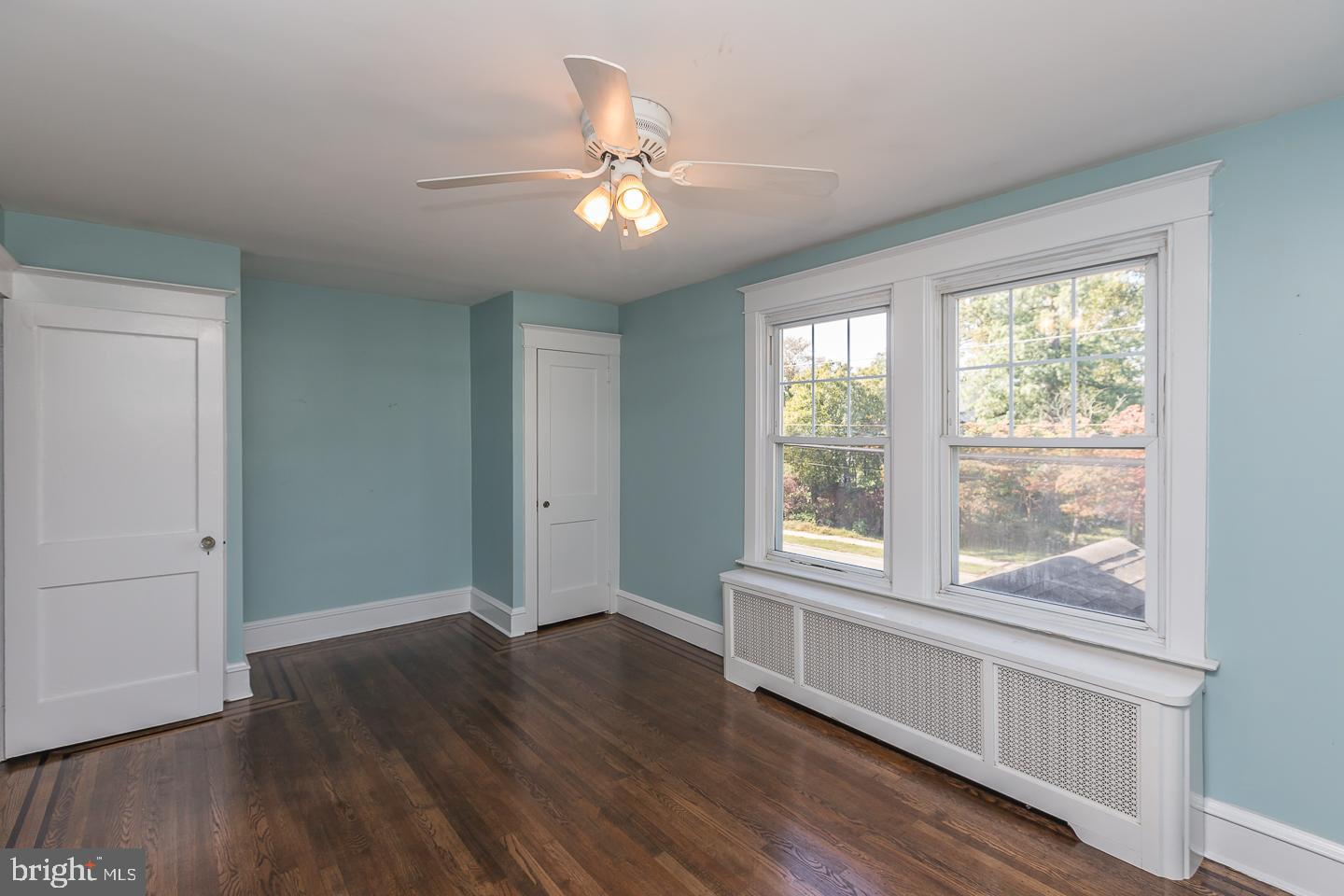 25 Mill Road Havertown , PA 19083