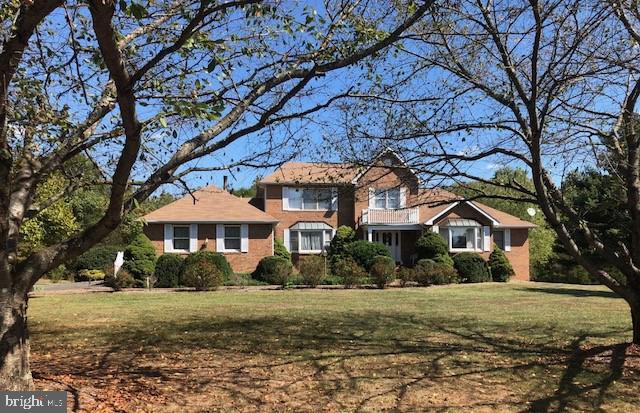 12570 GARMAN Dr, Nokesville, VA, 20181