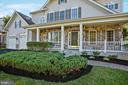 3681 Stonewall Manor Dr