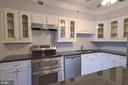 1805 Crystal Dr #211s