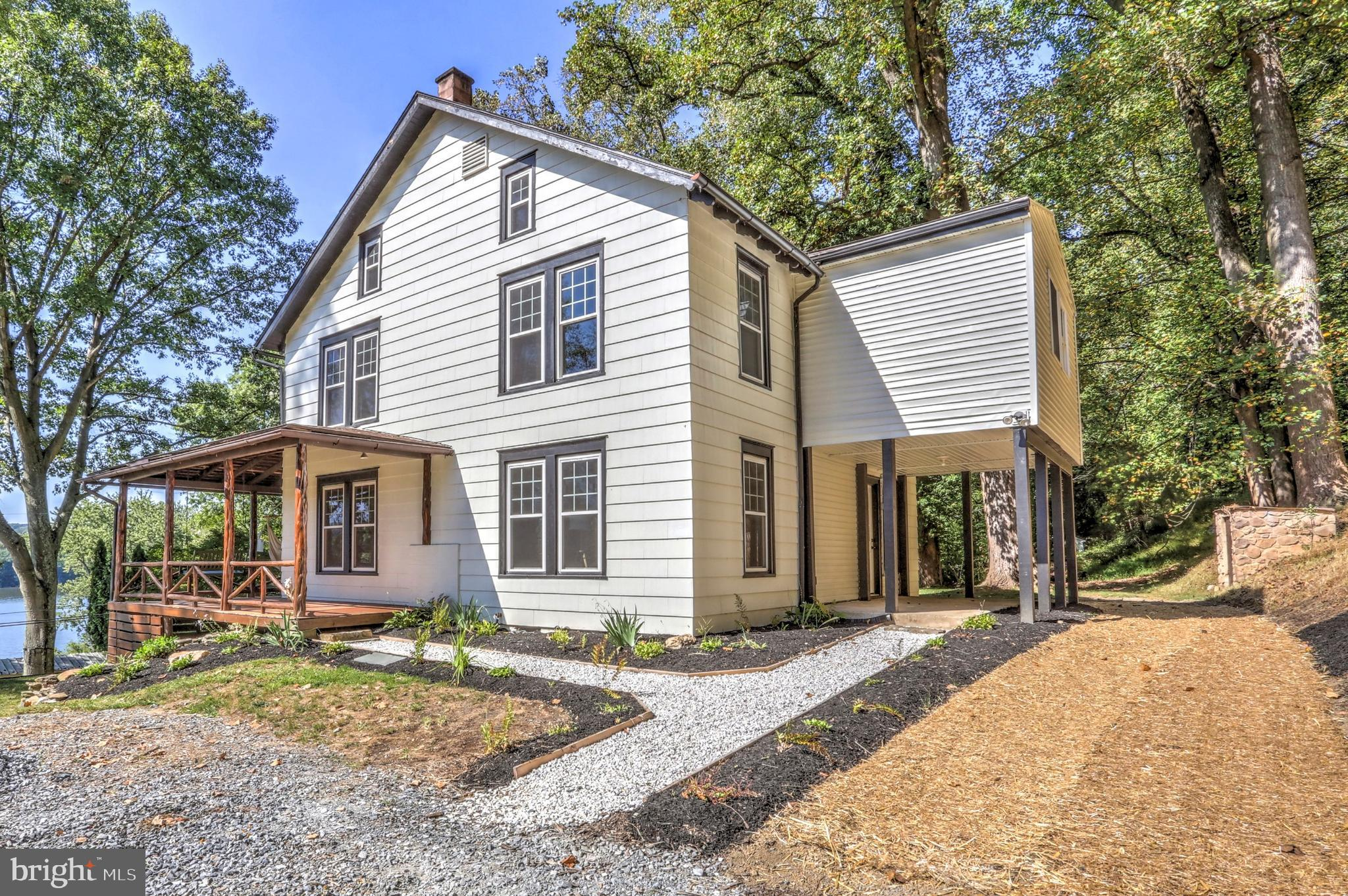 1428 RIVER HILL ROAD, PEQUEA, PA 17565