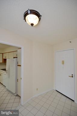 1600 N Oak St #726, Arlington, VA 22209