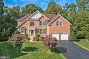 12353 Firestone Ct