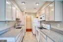 2817 Jermantown Rd #302