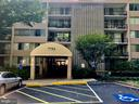 7753 Patriot Dr #21