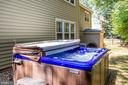 2633 Black Fir Ct