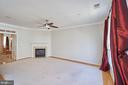 5629 Harrington Falls Ln #T