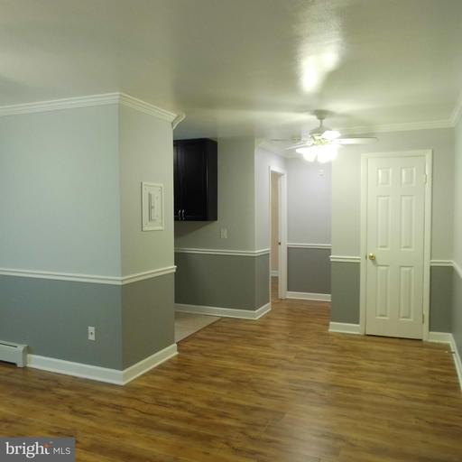 Photo of 2848 Annandale Rd #124