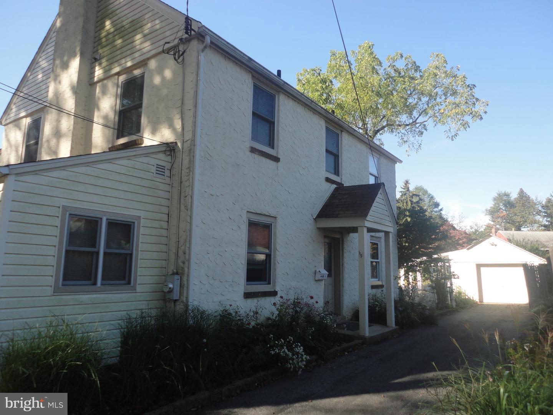 90 Saxer Avenue Springfield, PA 19064