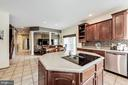 14508 Three Dormers Ct