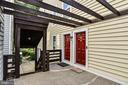 10035 Oakton Terrace Rd