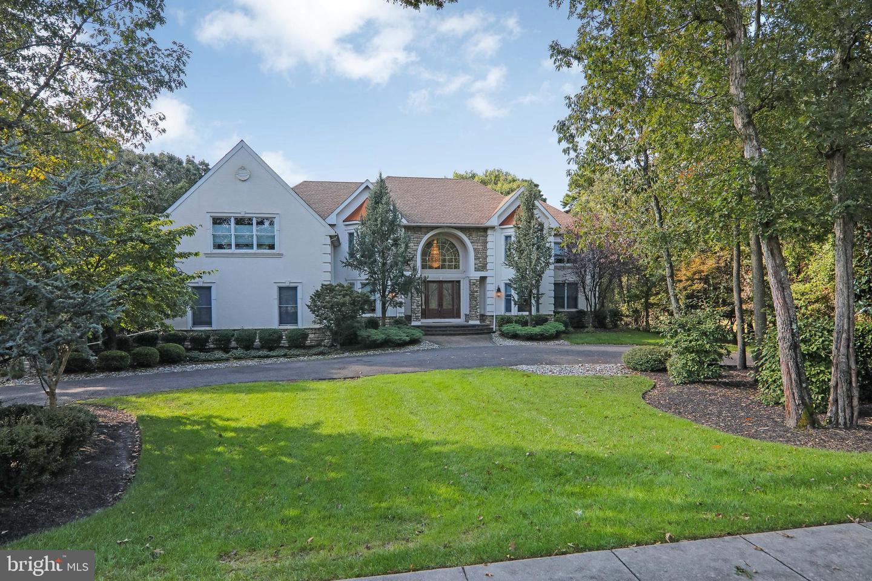 Voorhees                                                                      , NJ - $1,170,000
