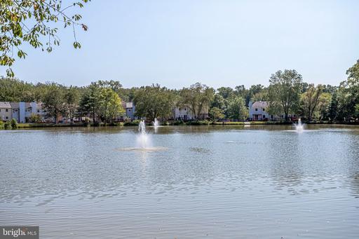 5309 Lake Cove Ct, Alexandria 22315